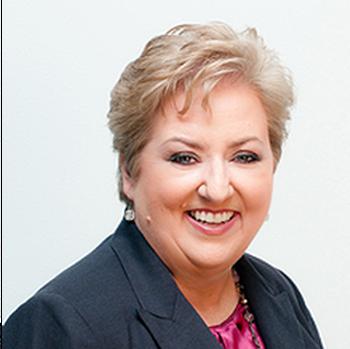 Linda Duffy