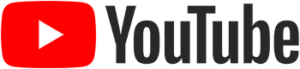 Ethos YouTube Channel