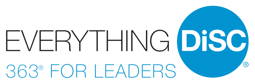 EVERYTHING DiSC for Leaders
