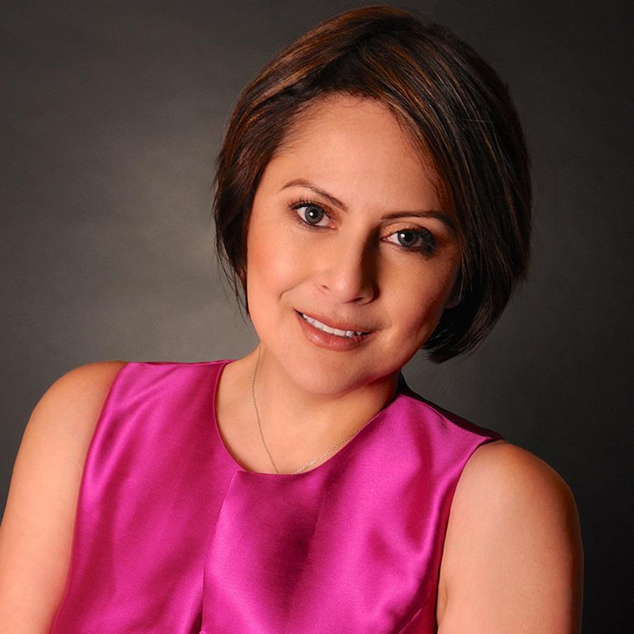 Ivana Sifuentes