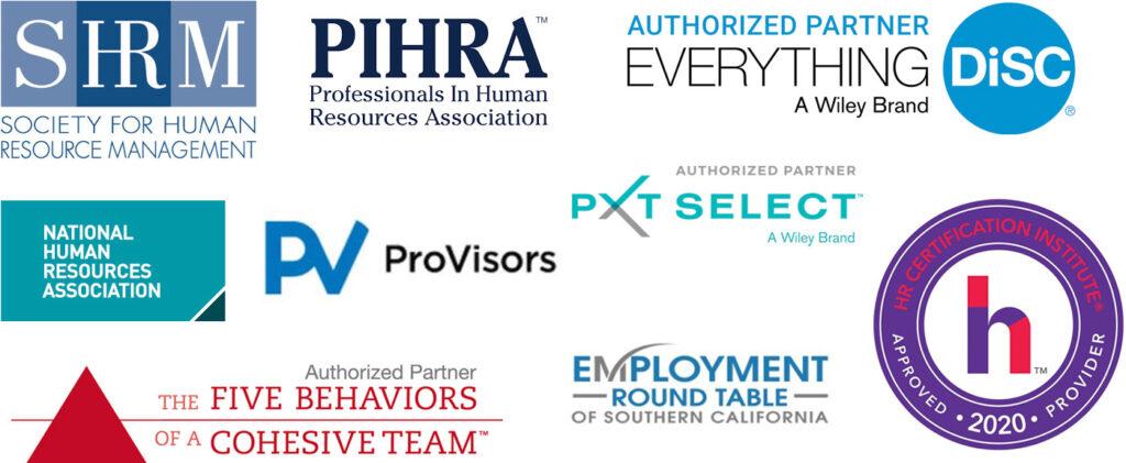 Ethos affiliates
